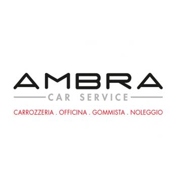 Ambra Car Service
