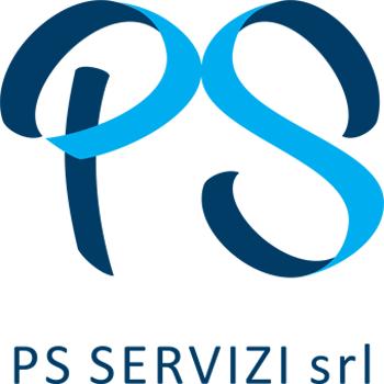 PS Servizi