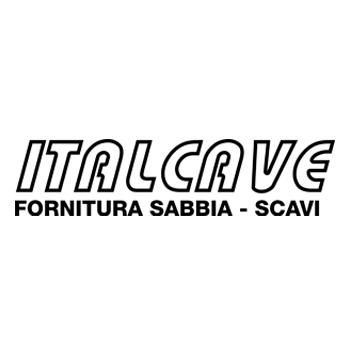 Italcave