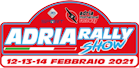 Adria Rally Show