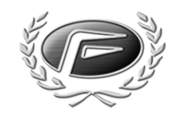 11° Franciacorta Rally show