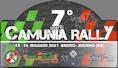 7 Rally Camunia