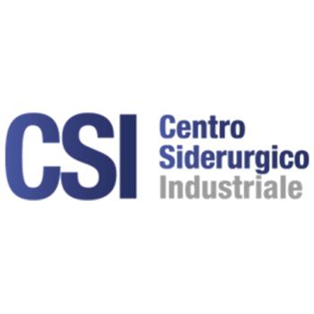 Centro Siderurgico Industriale
