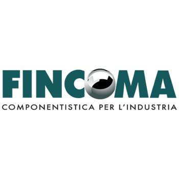 Fincoma