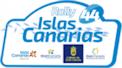Rally Islas Canarie