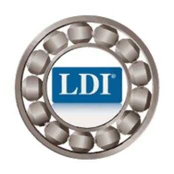 LDI BEARING & COMPONENTS