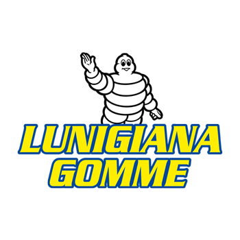 Lunigiana Gomme