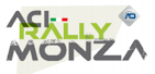 ACI Rally di Monza