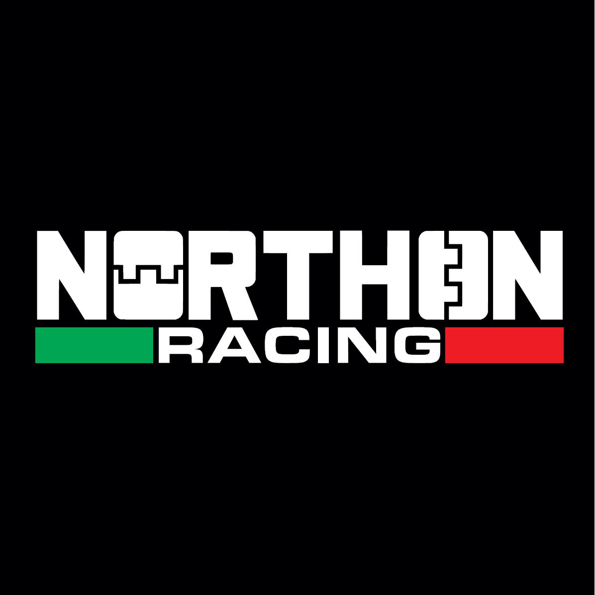 Northon Racing