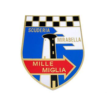 Scuderia Mirabella