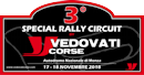 3° Special Rally Circuit by Vedovati corse